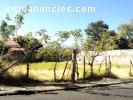 Lote San Pablo Heredia