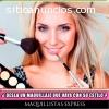 Maquillaje Profesional en Costa Rica