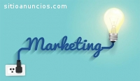Marketing y Multiproductos Costa Rica