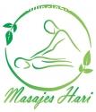 masajes hari (masajes de spa y sensitivo