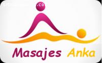 Masajes Terapeutico