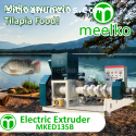 Meelko Extrusora para peces MKED160B