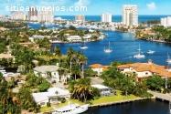 Miami, Orlando, Crucero y Bahamas