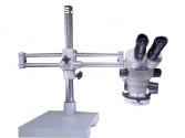 Microscopio 23714AC Luxo