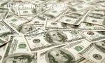 Oferta de ***** de dinero en 48h