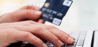 oferta de crédito entre particulares