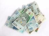 oferta de crédito para todos:$ 700.000