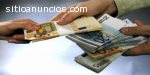 oferta de servicio financiero
