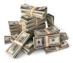 Ofrecemos 100% de dinero con intereses r