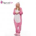 Pijama de Conejo Adulto - Tienda Kigu