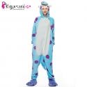 Pijama de Sullivan Monsters Inc