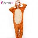 Pijama Tigger Winnie Pooh - Tienda Kigur