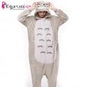 Pijama Totoro - Tienda de Kigurumi CR