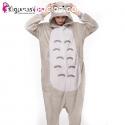 Pijama Totoro - Tienda de Kigurumi en CR