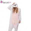Pijamas de  Unicornios - Tienda Kigurumi