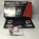 Pioneer DDJ-SX3 Controller = $550
