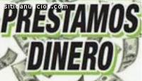 PRESTAMOS HOY MISMO X EMPEÑO DE CARROS