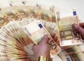 recompra de crédito y de los cuales : al