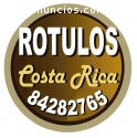 ROTULOS COSTA RICA 8428-2765