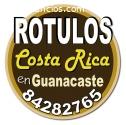 RÓTULOS en GUANACASTE – Tel. 8428-2765