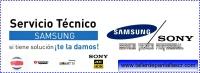 Samsung Costa Rica Tv .