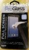 Samsung Galaxy S6 Edge Protector de Pant