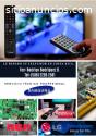 Samsung , reparación de televisores en C