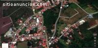 SAN PABLO DE BARVA, HEREDIA