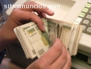 SATISFACCION FINANCIERA ENTRE PARTICULAR
