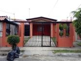 Se Alquila Casa En Guadalupe de CARTAGO