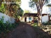 Se vende casa en SAN RAFAEL Heredia
