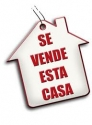 "SE VENDE CASA  """""" NEGOCIABLE """""""