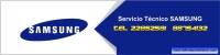 Servicio técnico SAMSUNG Costa Rica  tv.