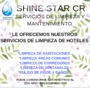 SERVICIOS DE LIMPIEZA PARA HOTELES