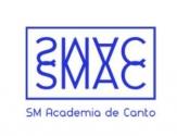 Silena Martínez Academia de Canto OnLine