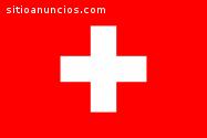 Sociedad Suiza+Permiso de Residencia