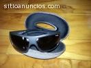 Super elegante anteojos para sol