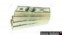Termine con sus preocupaciones financier