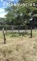 Terreno en Santa Cruz--Arado