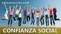 Vencer La Timidez Y La Ansiedad Social