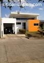 Vendo hermosa casa en Grecia, Alajuela.