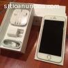 Venta: Apple iPhone 6 64GB/128GB
