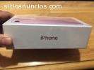 Venta: Apple Iphone 7 32gb,Samsung Galax