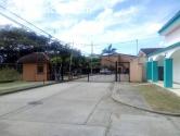 Venta de Condominios Vistas de Tamarindo
