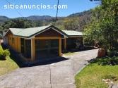 Venta de hermosa casa en Higuito de Desa