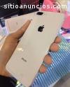 venta nuevo original iPhone 8 Plus $300