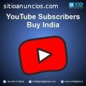 youtube subscribers buy india