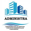 ADMINISTRACION DE EDIFICIOS Y LIMPIEZA