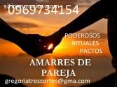 amarres seguros y efectivos 0969734154