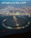 ANESTESIOLOGOS PARA DUBAI UAE